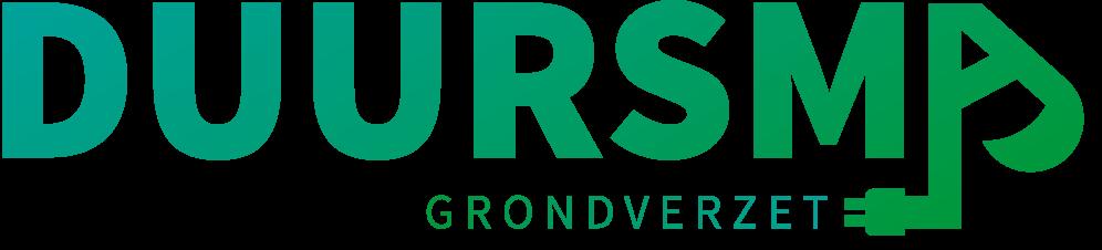Grondverzet-logo-standaard
